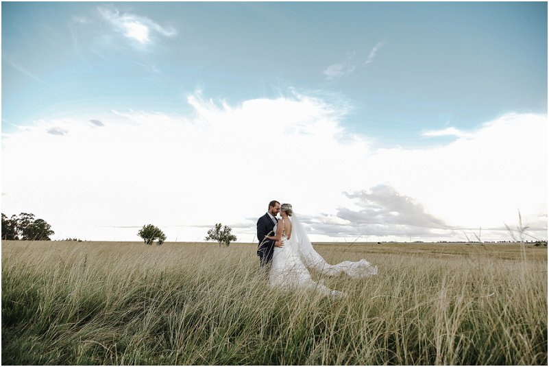 wedding at florence guest farm wedding venue chrissiesmeer