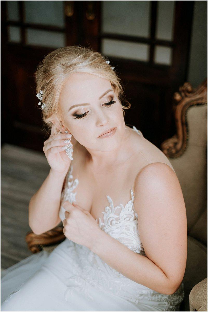 Vonvé Bridal Couture