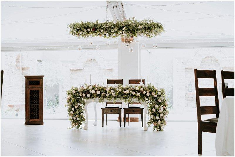Memoire Wedding and Function Venue Muldersdrift