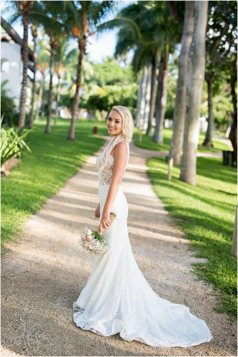 Vonve Bridal