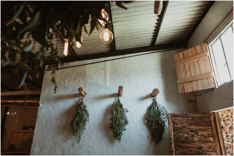 Uiljenes Forest & Barn Venue