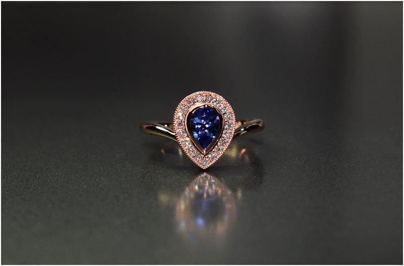Scherman's Jewellery Design