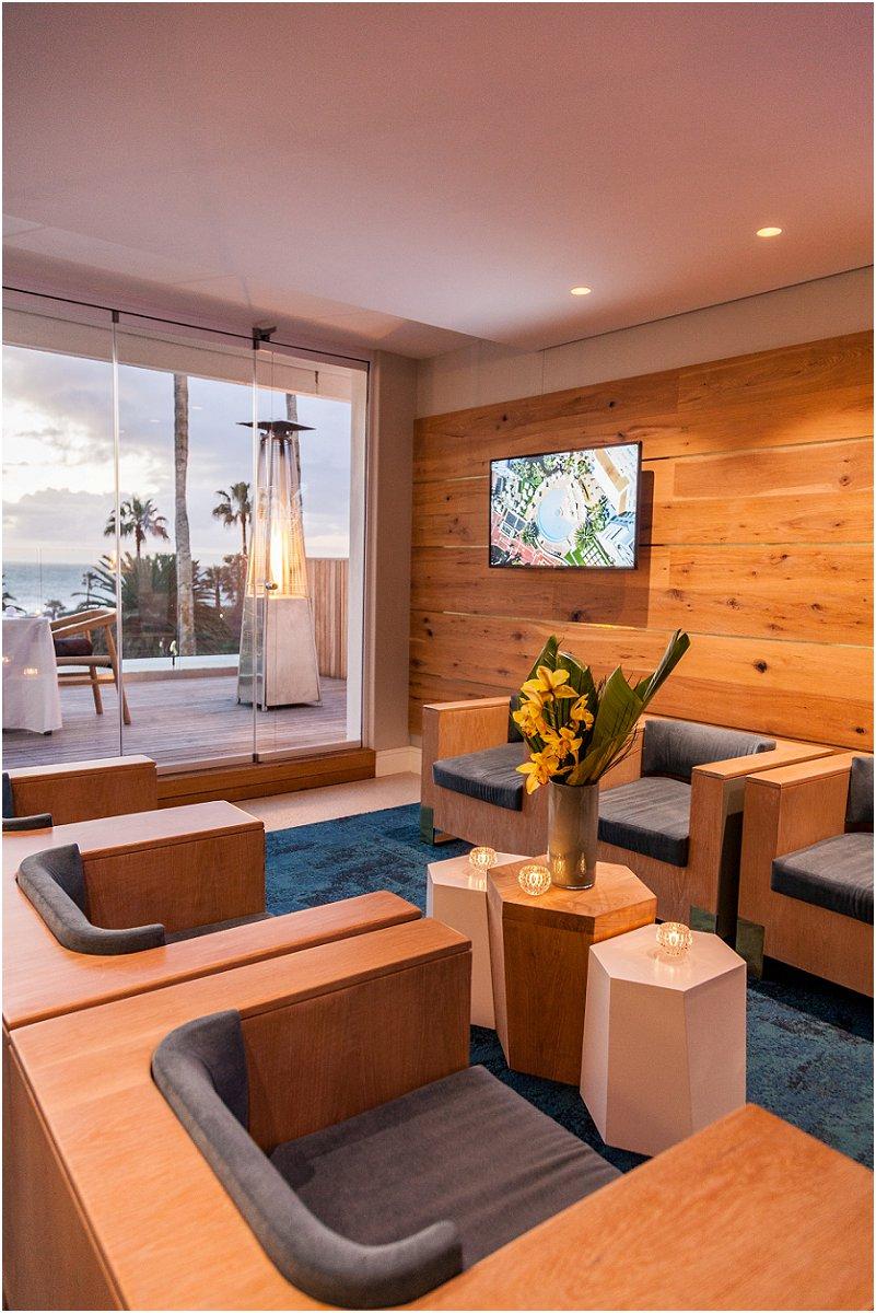 The Presindet Hotel Sea Point_0001
