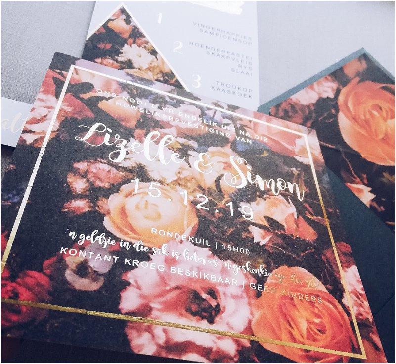 Invitation Café - Wedding Invitations & Stationery