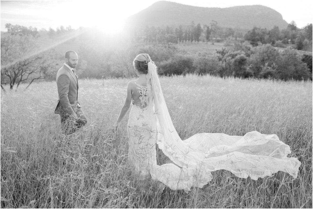 Destination Fashion Portrait & Wedding Photographer