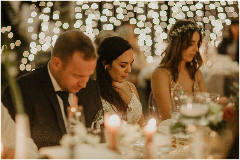Strawberry Weddings & Events