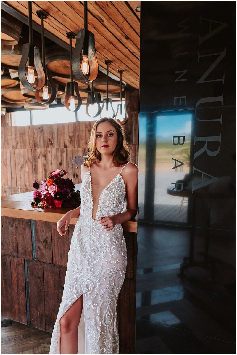 Cathrine's Bridal Couture