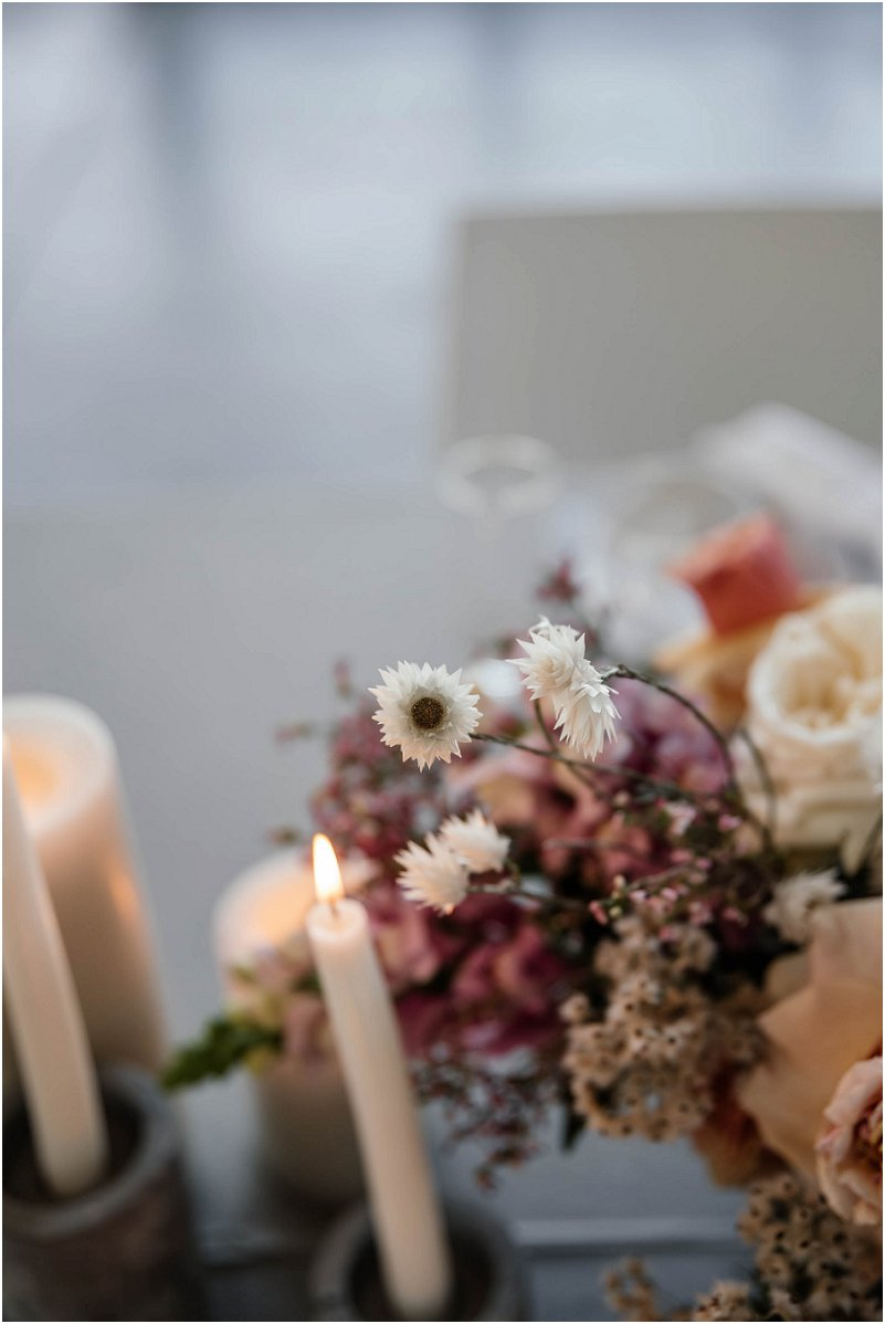 wedding inspriration styled shoot - the conservatory franschhoek