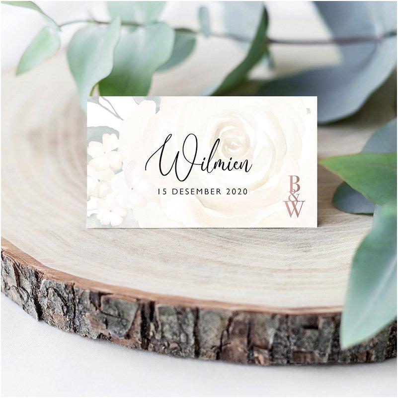 AK Weddings & Design