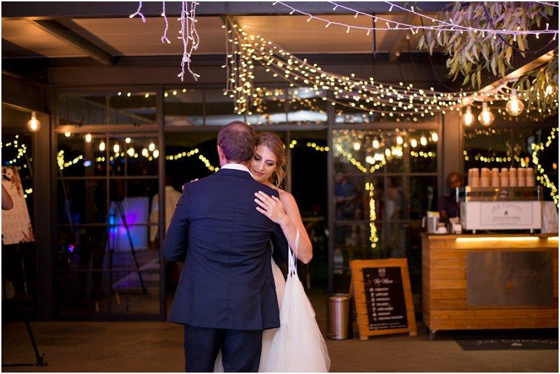 ex nihilo wedding and event venue