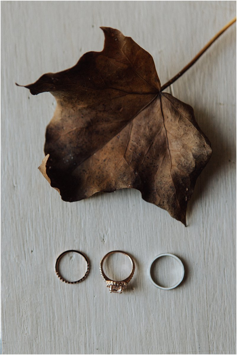 Dear Rae – Beautifully crafted jewelry