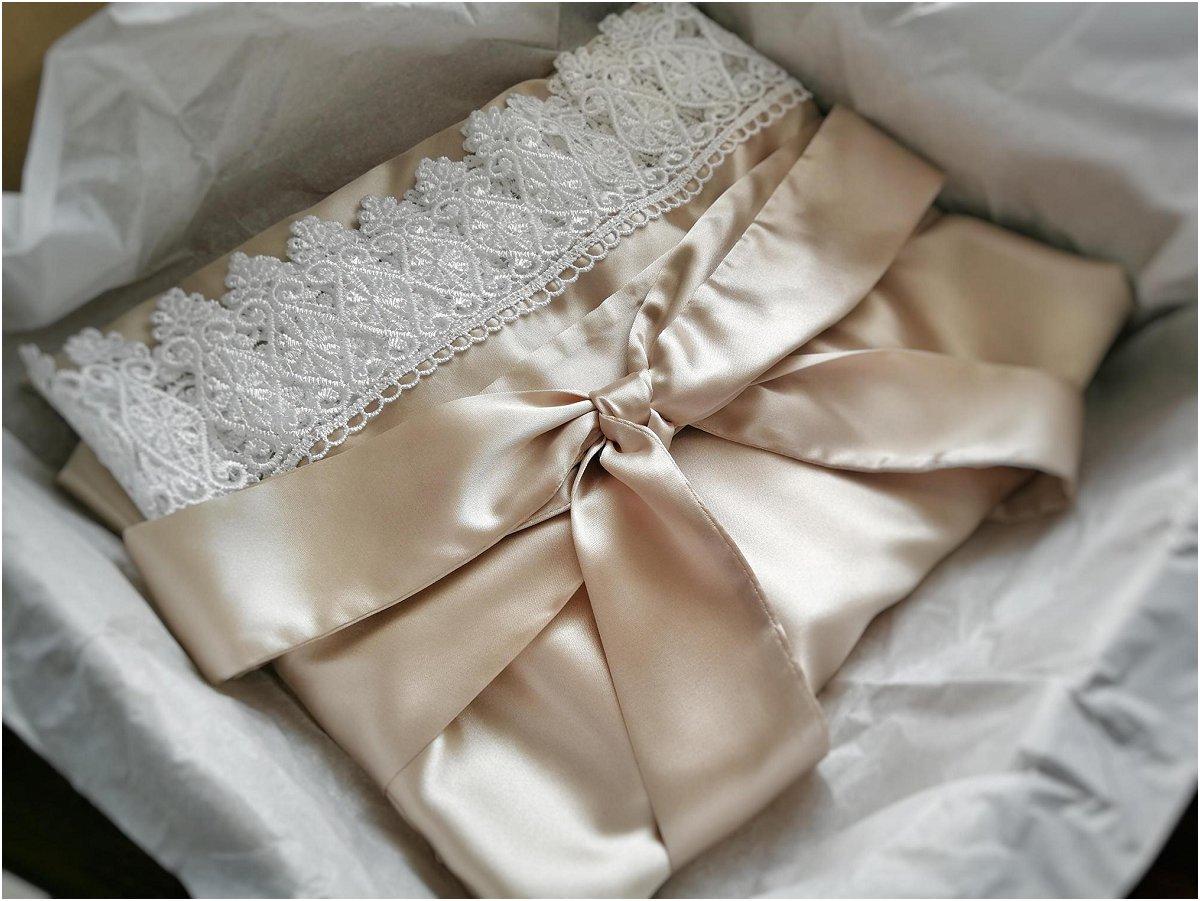 All Things Bridal SA