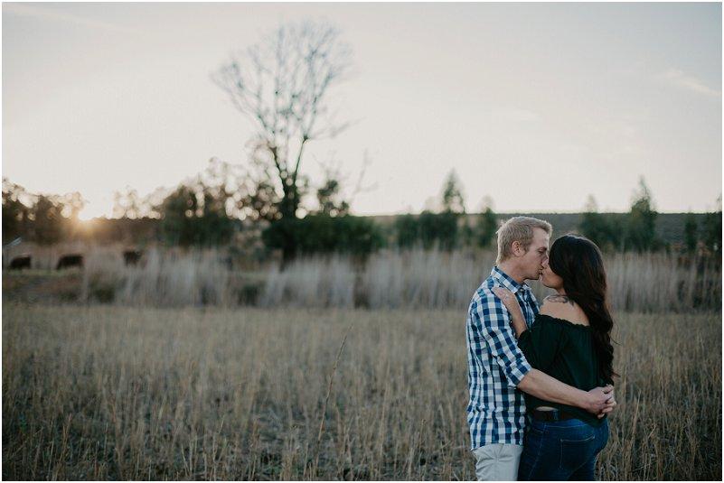 Jacki White Photography