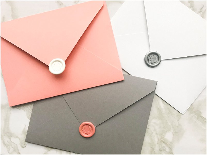 Rabbitstrail: Wedding Stationery | Wedding Invitations | South Africa