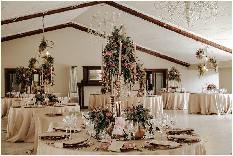 Memoire Wedding and Function Venue