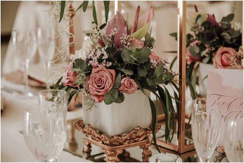 Event Inspirations Florist and Decor