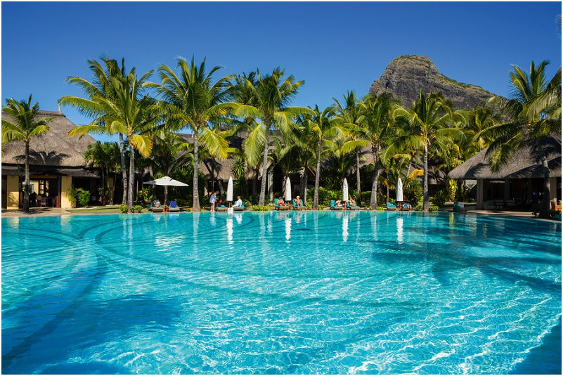 Wittebrood - Amazing Holidays - holiday packages from south africa
