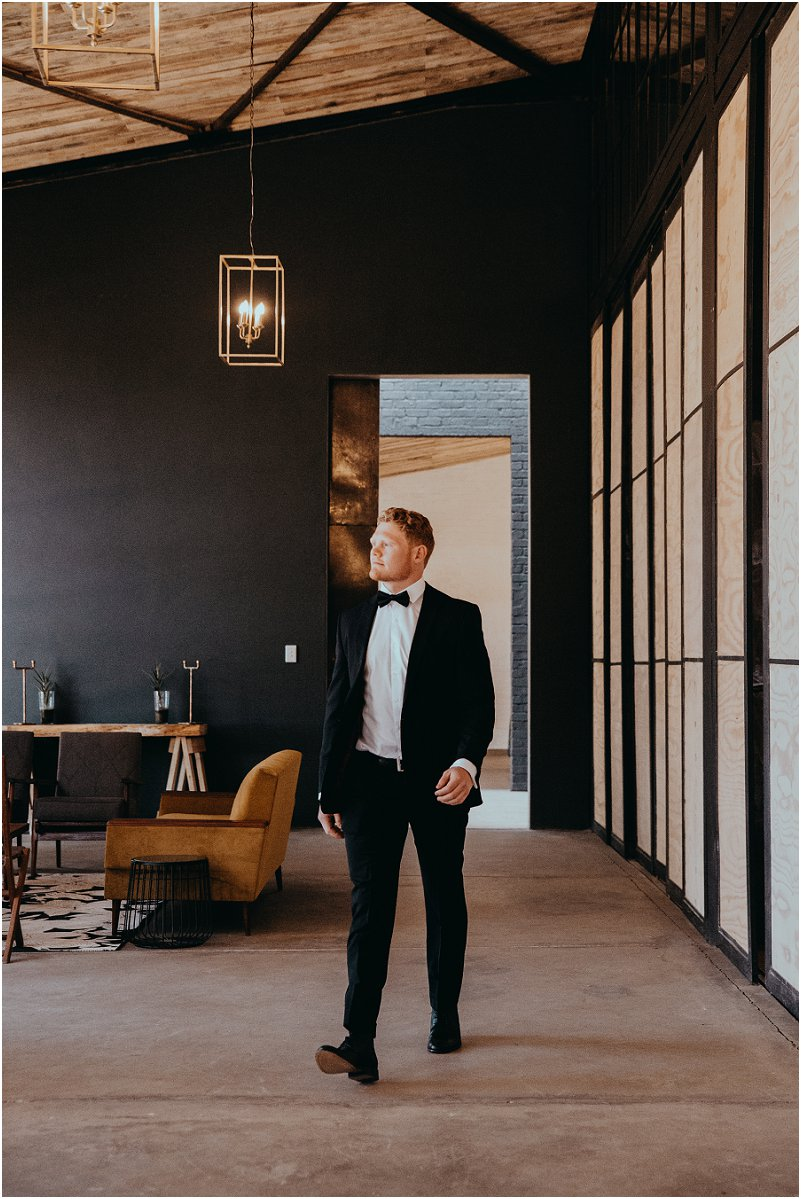 Eurosuit - Men's Tuxedos and Suits South Africa
