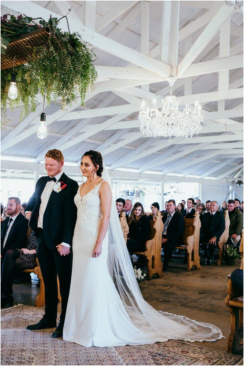Smithfield – Wedding Venue in Chrissiesmeer