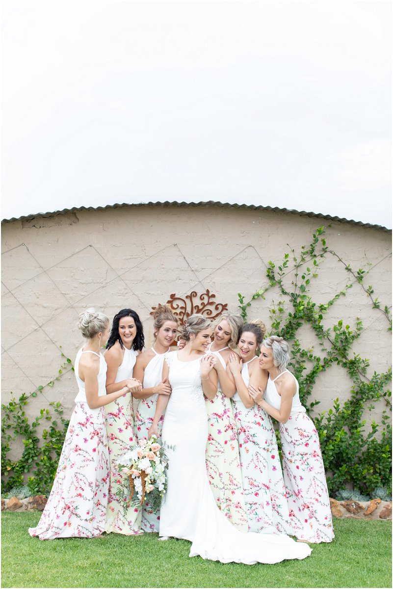 Bridal Emporium