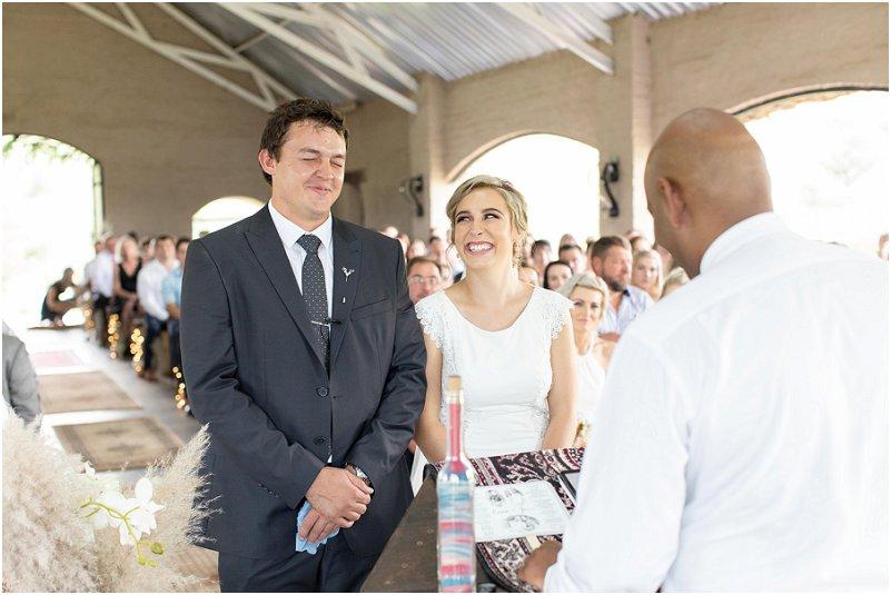 wedding websites south africa