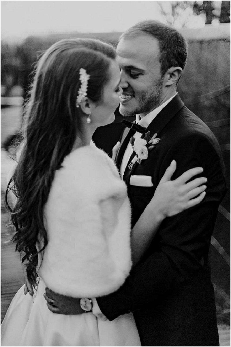 Wedding Planner South-Africa