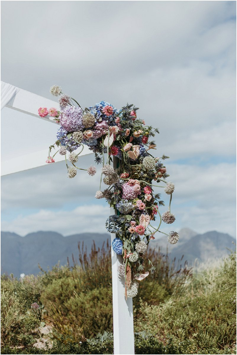 Hanru Marais Photography | Cape Town