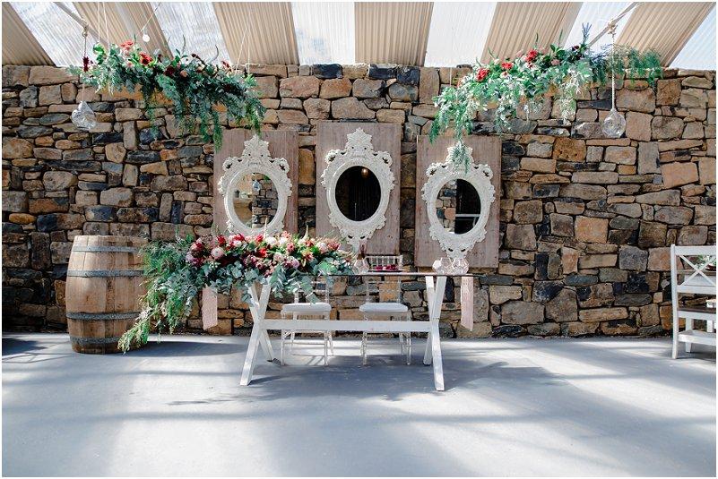 wedding in mpumalanga