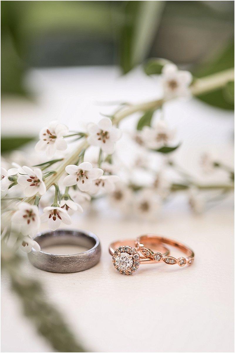 Beaudell Jewellery | Custom Designed Engagemment Rings