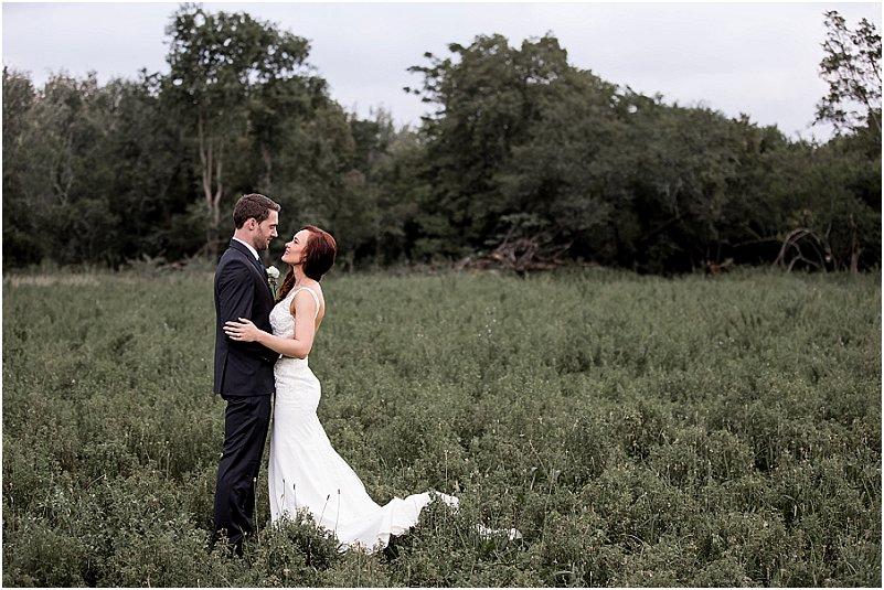 JCclick Wedding Photography & Video