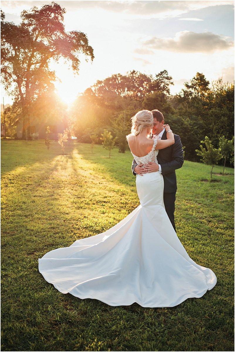 Salt & Pepper Photography – Wedding Photography