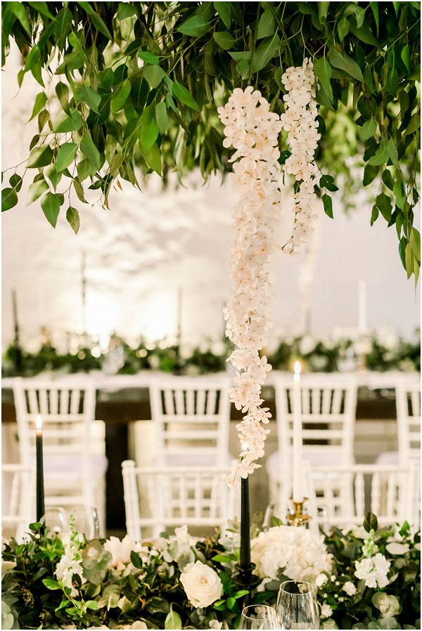 trunk events wedding planning event management company