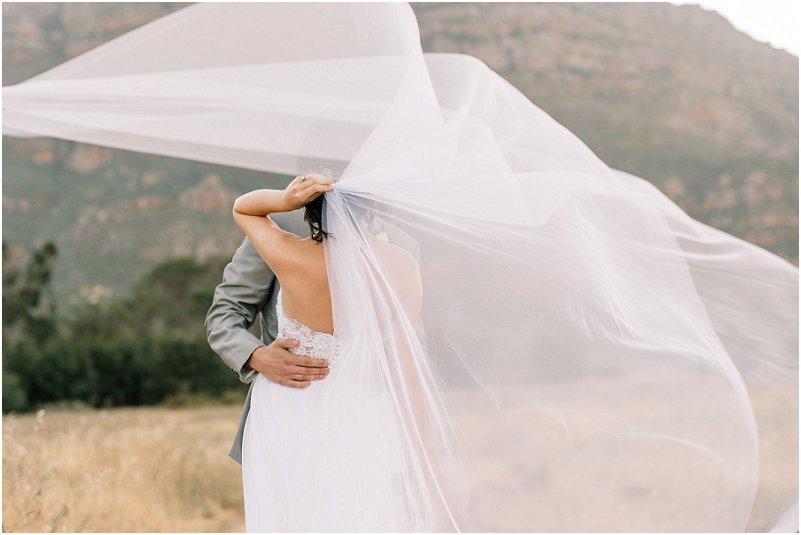 Danelle Stofberg Photography