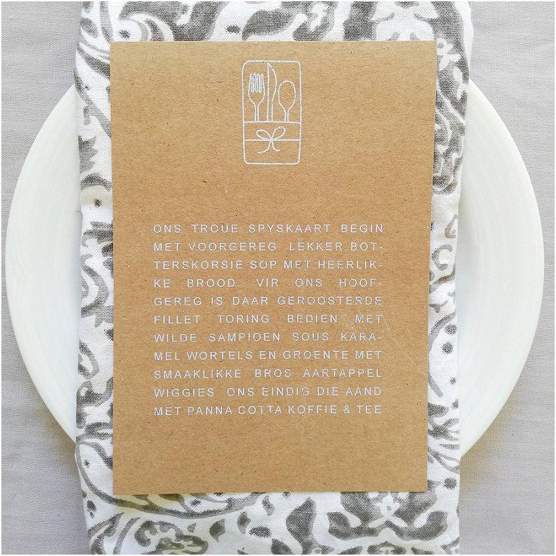 Invitation Café