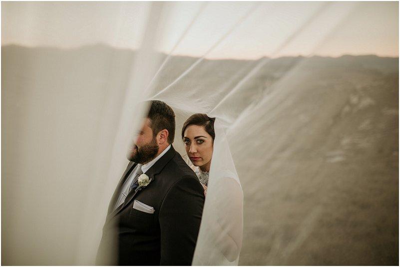 timeless wedding