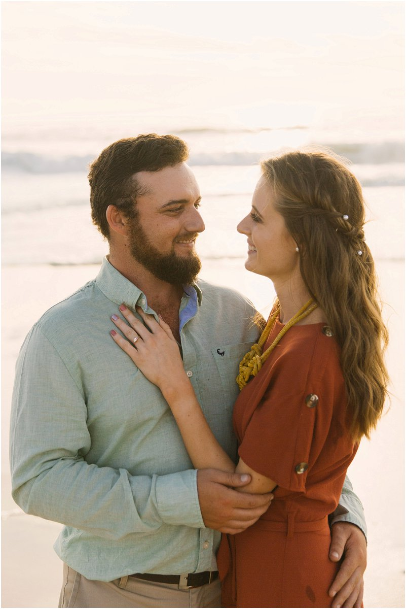 engagement photoshoot ideas
