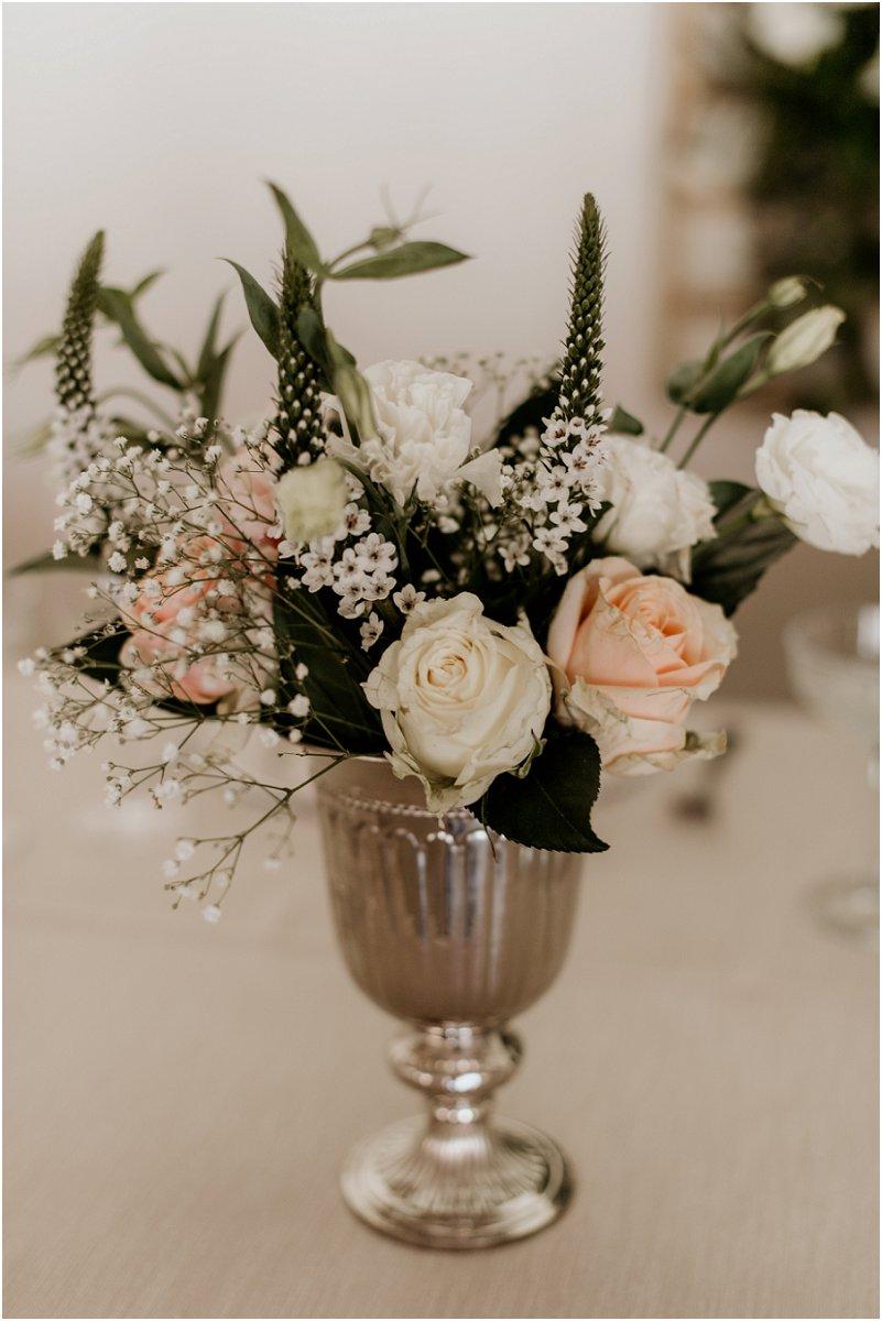 weddings joubertsdal country estate swellendam