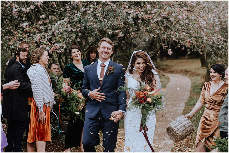 wedding venues magoebaskloof