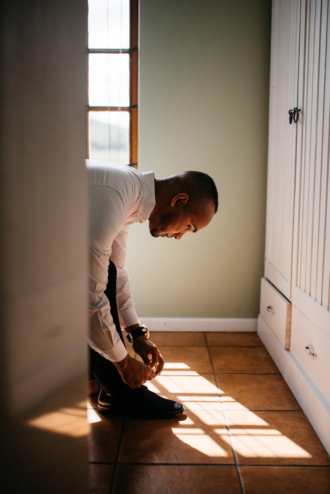 Matthew Carr Photography
