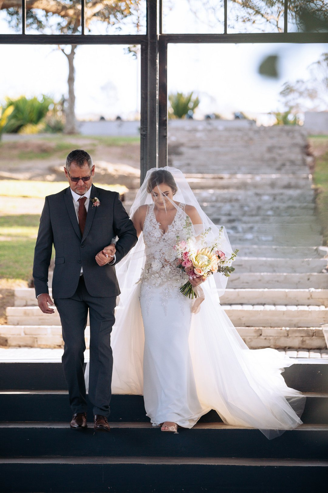Wedding Venues in Mpumalanga