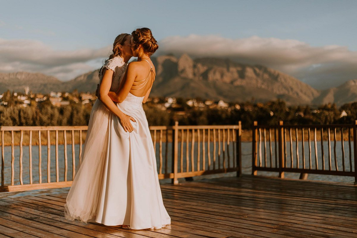 wedding venues wellington south africa