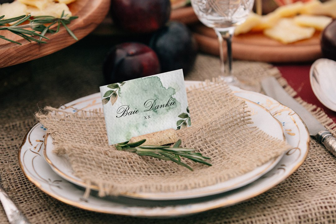 free downloadable wedding templates
