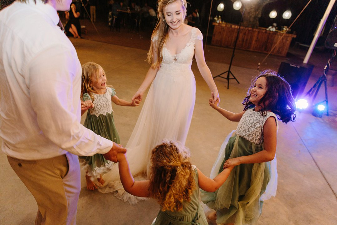bushveld wedding width=