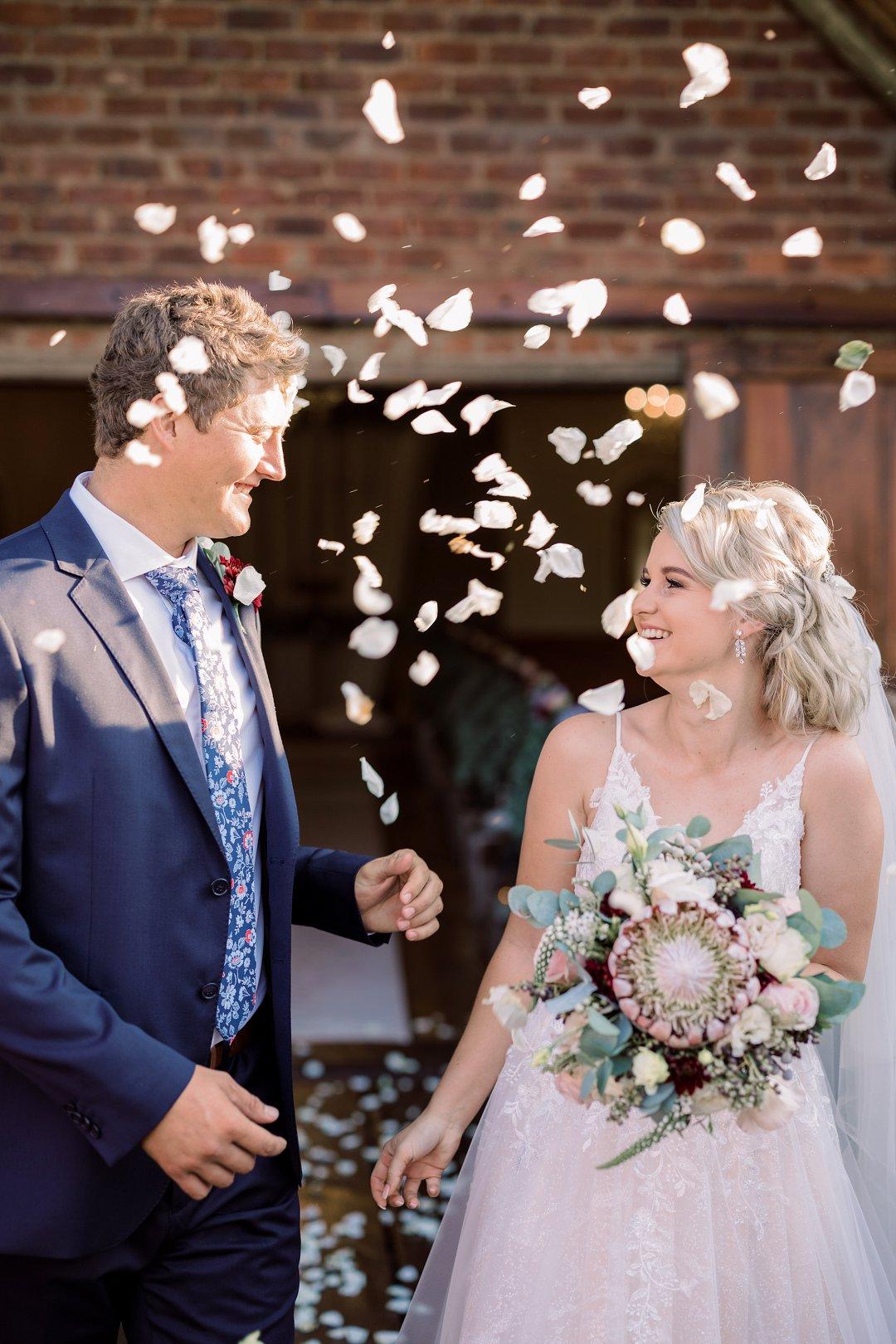 do-it-yourself wedding width=