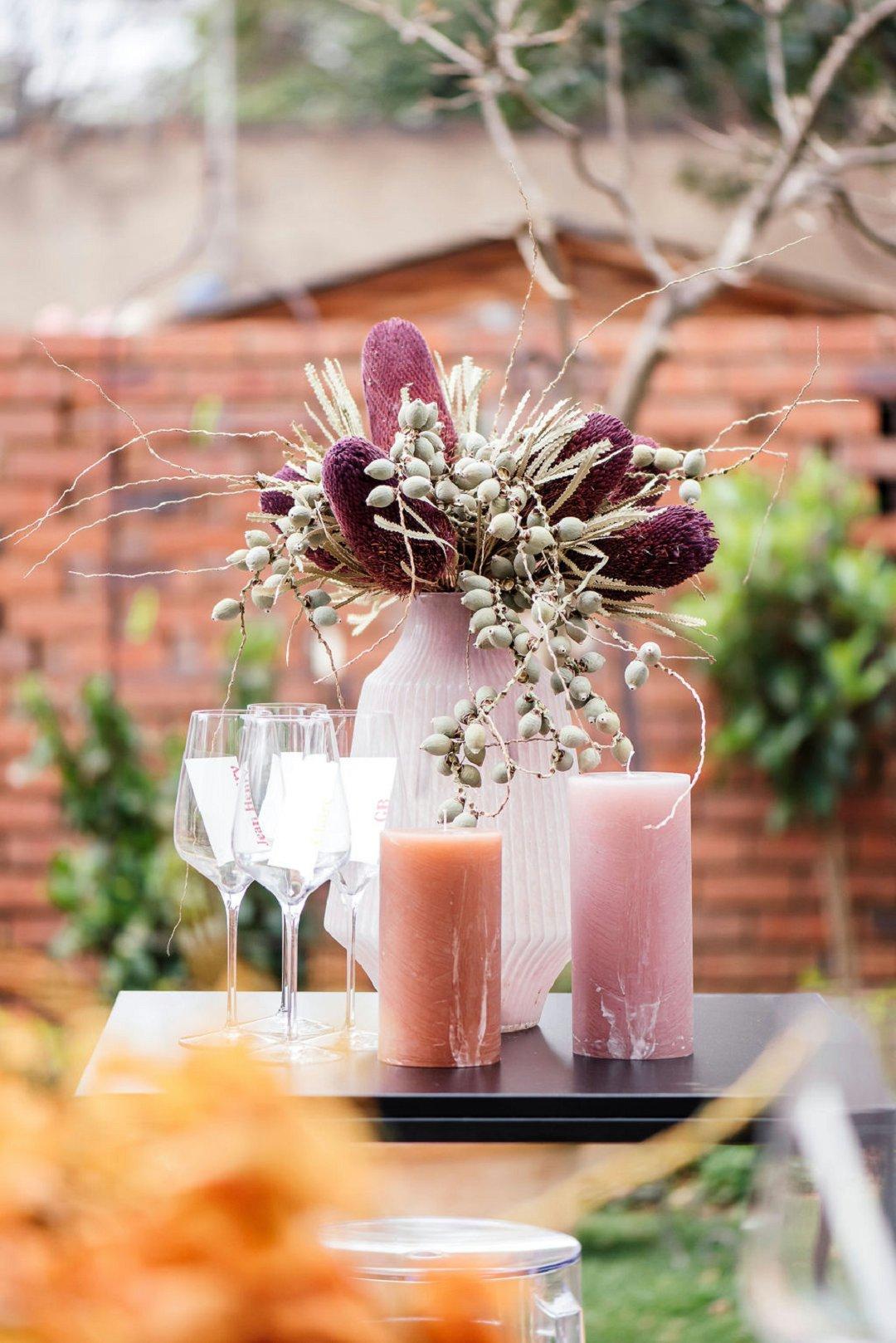 Florist in Gauteng