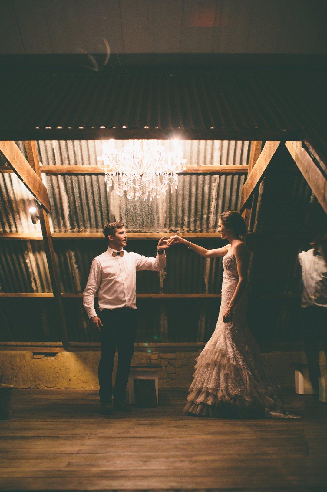 affordable wedding venues stellenbosch
