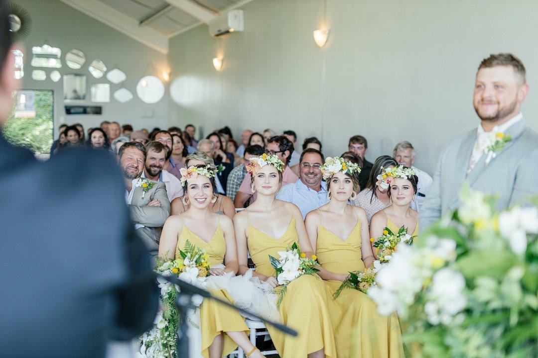 wedding chapels bloemfonteinn