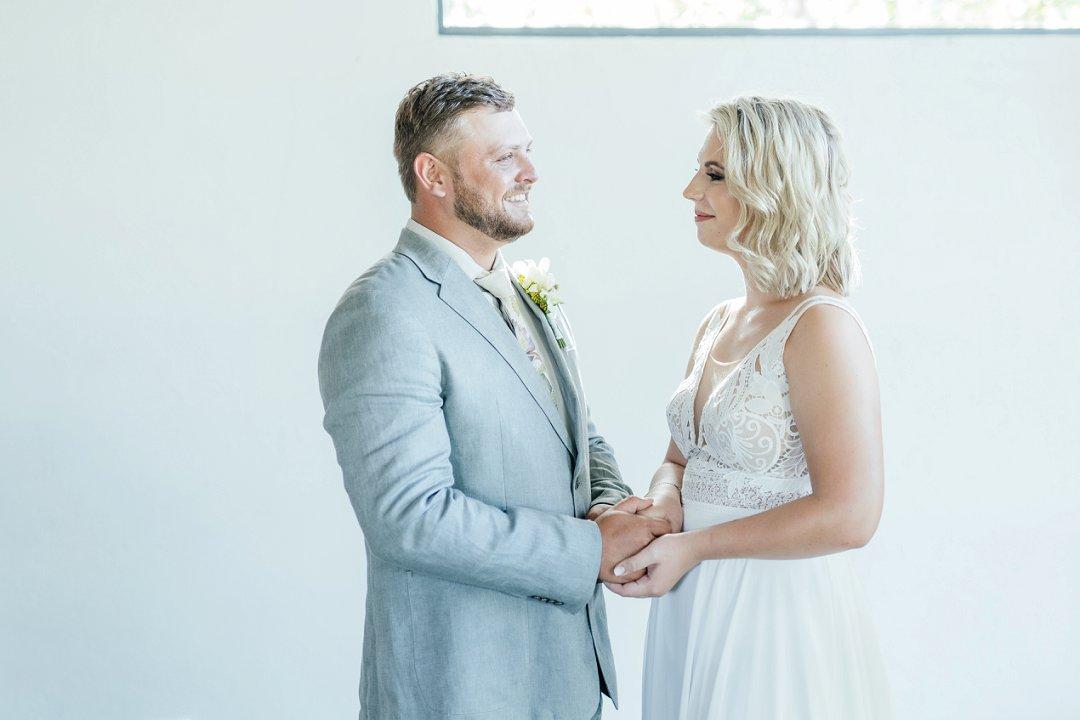 wedding chapels bloemfontein