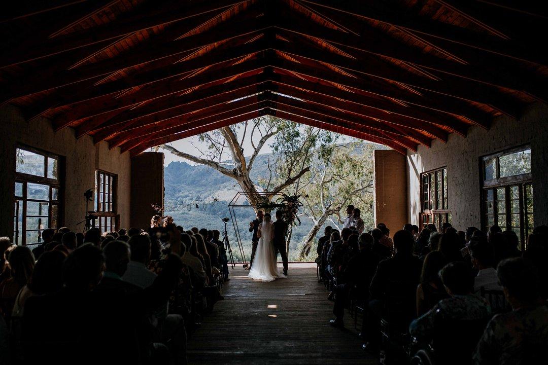 lydenburg wedding venues