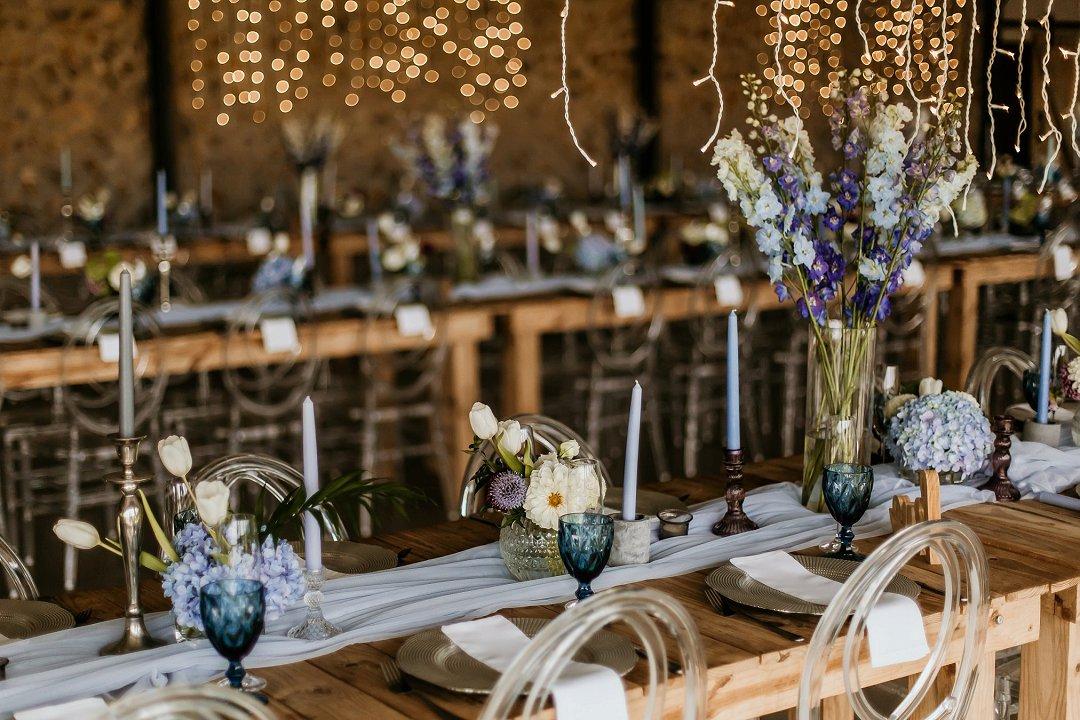 Murasie Wedding Venue